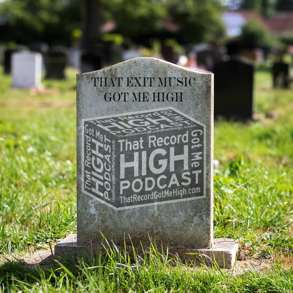 S4E54321 - That Exit Music Got Me High - Patron-curated Bonus Episode Image