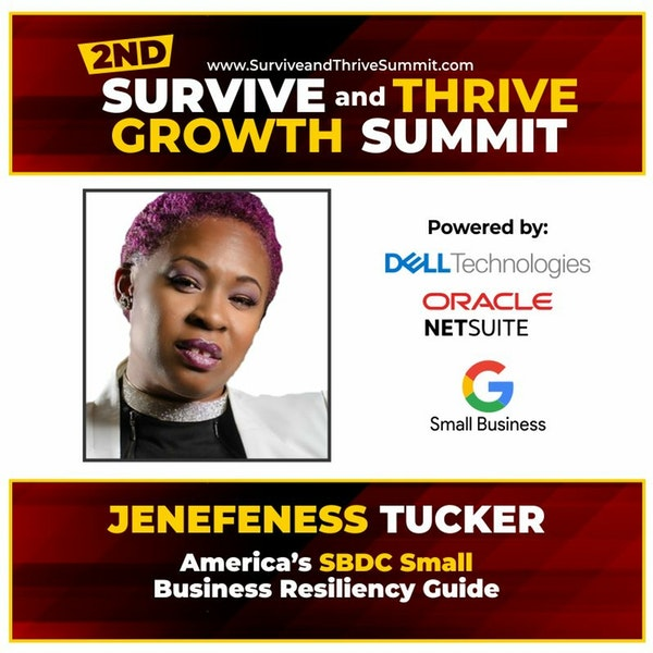 6 Business Resiliency Lessons to Implement Today