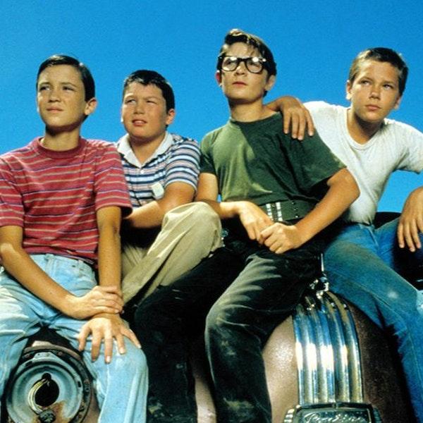 LoFi Top 5 - 67 - The Buddy Movie Episode