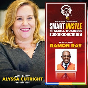 Adopt Startup Mindset to Grow Your Business (and How eBay VP of Global Payments Got It Right)