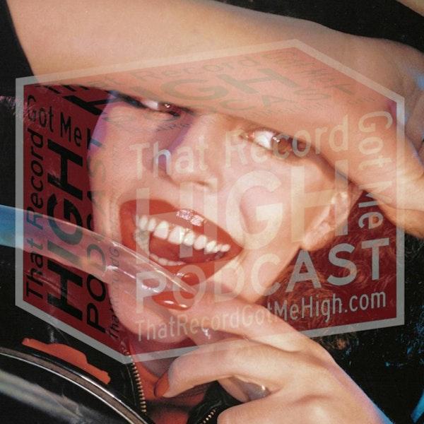 "S3E109 - The Cars ""The Cars"" - with Trish ""Money"" Mahoney Image"