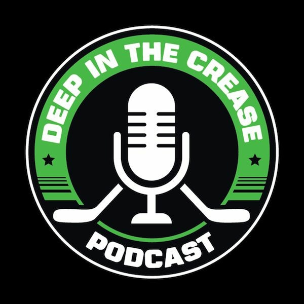 Episode 63 - Chaos Without The Captain (NHL Trade Deadline 2021) Image