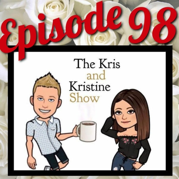 Episode 98: Rushing to get married after 2020? The wedding business is booming!