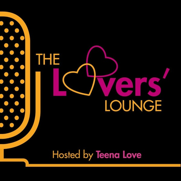 Podcast 104 featuring Sexologist and Pleasure Coach and Author Steven Smith