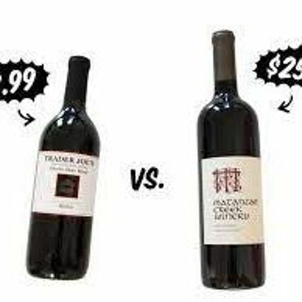 Episode 177-How To Tell Difference Cheap vs. Expensive, Creamy