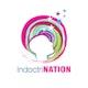 IndoctriNation Album Art