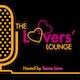 The Lovers' Lounge Album Art