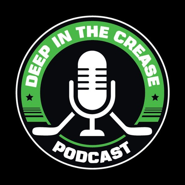 Deep In The Crease Podcast