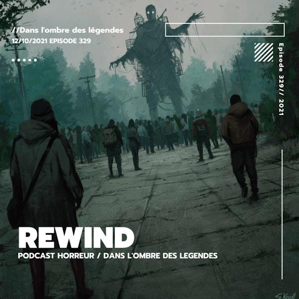 Dans l'ombre des légendes-329 Rewind Image