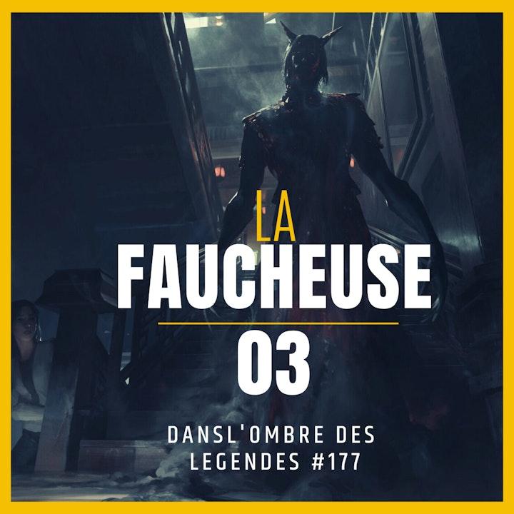 Dans l'ombre des légendes-177 La faucheuse-03...