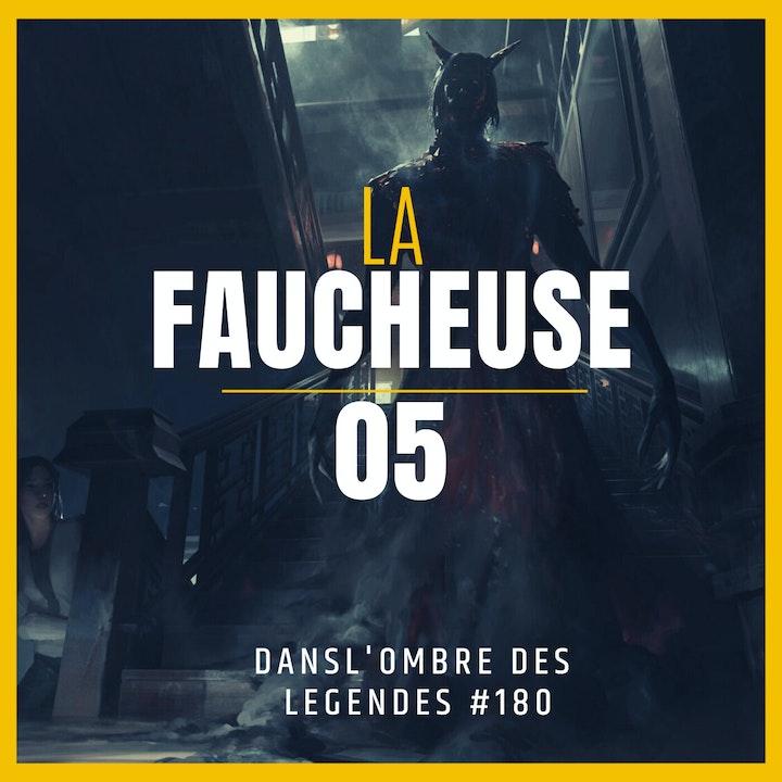 Dans l'ombre des légendes-180 La faucheuse-05...