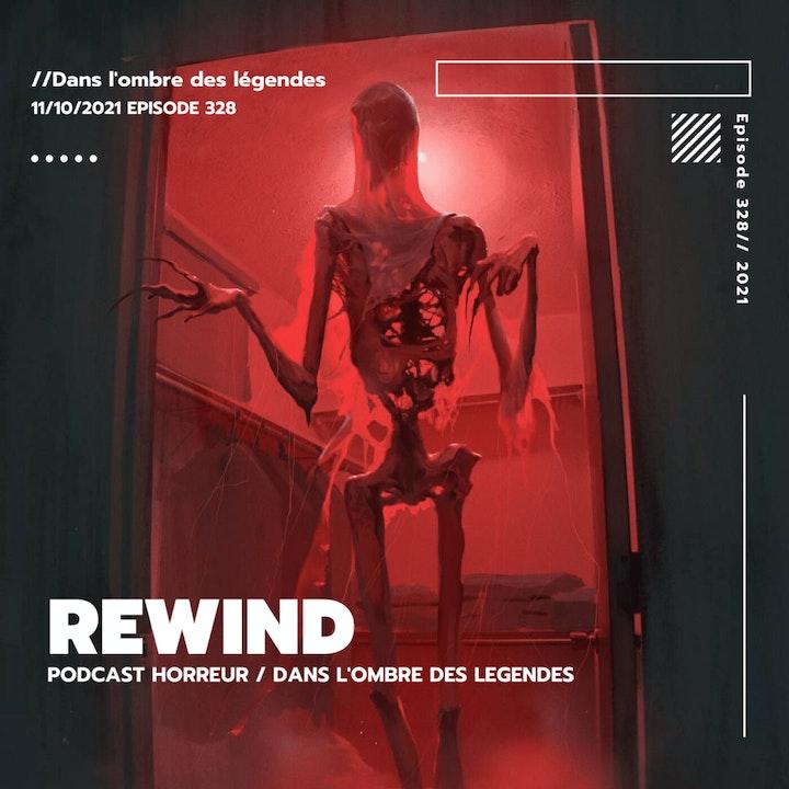 Dans l'ombre des légendes-328 Rewind