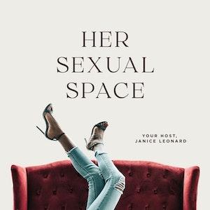 Her Sexual Space screenshot