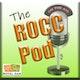 The ROCC Pod Album Art