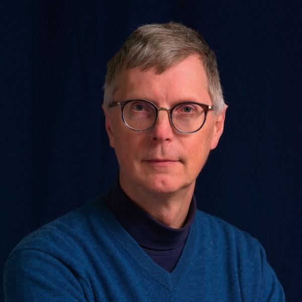 Mike Piskie of Mr. Tech Medic Image