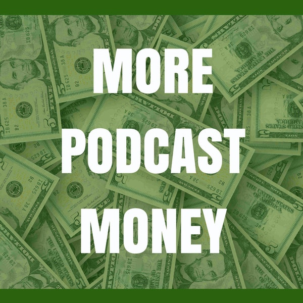 Why Podcasting is So Powerful Image
