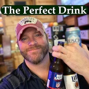 The Perfect Drink screenshot