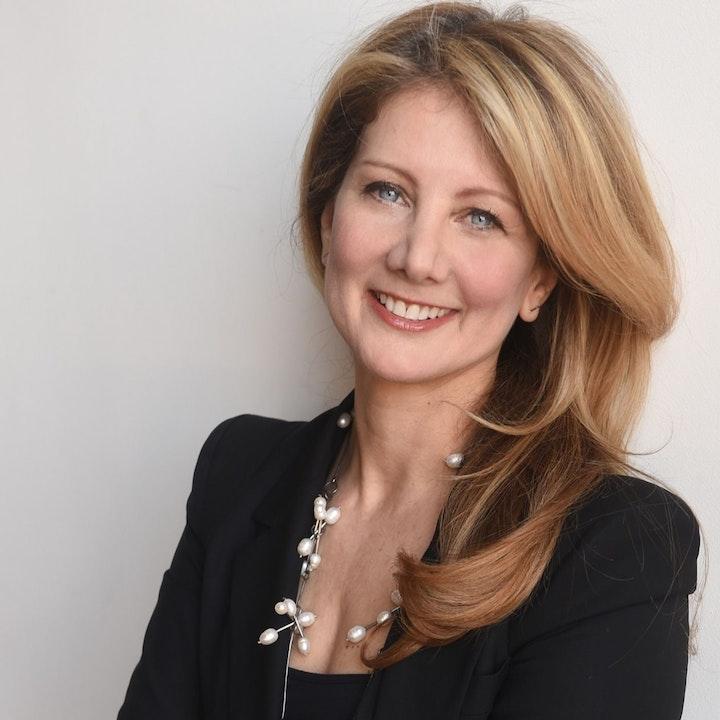 Linda Marcus - Fiber