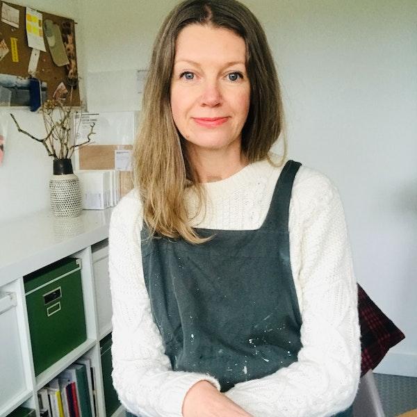 Sue Asbury - Music & Long Distance Walks