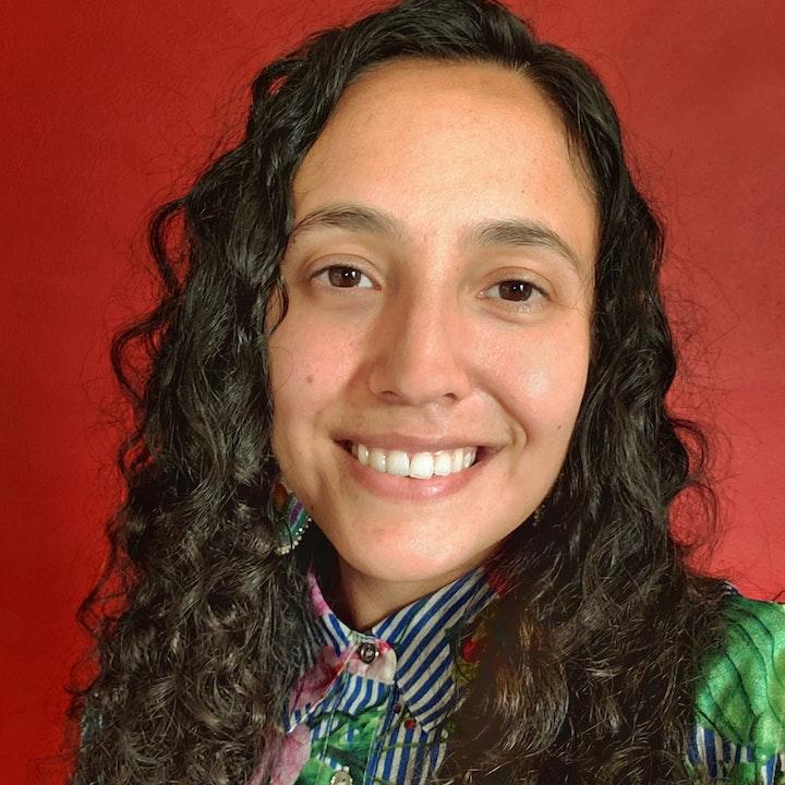 Brianna L. Hernández Baurichter - Mind-Body Connection
