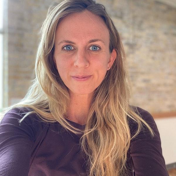 Julie VonDerVellen - Paper & Cooking Shows