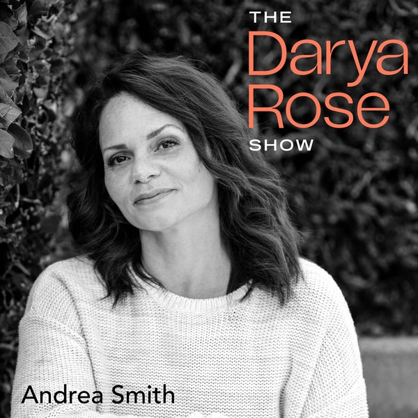 Movement skills for healthy aging and postpartum recovery with Andrea Smith
