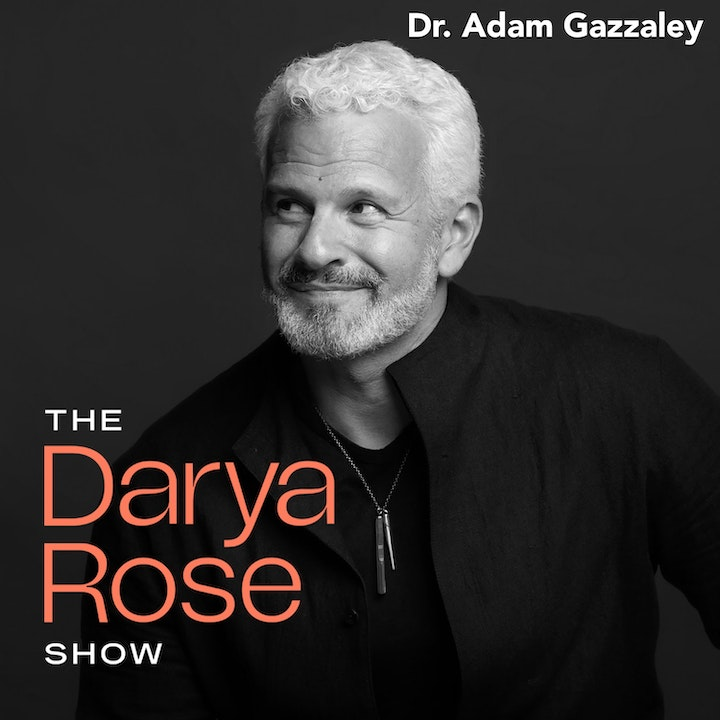Dr. Adam Gazzaley on what science can teach us about discovering truth