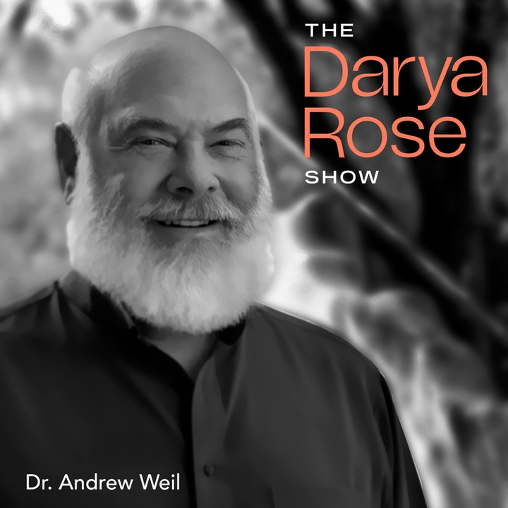 Dr. Weil on how to know what is true in alternative medicine