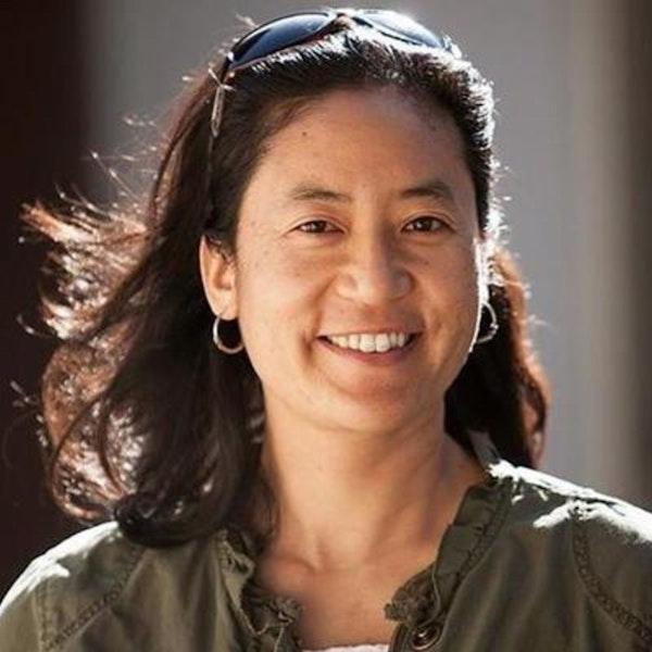 Keya Horiuchi -  From Teacher, Filmmaker, and Website Design to Security Engineer! Image