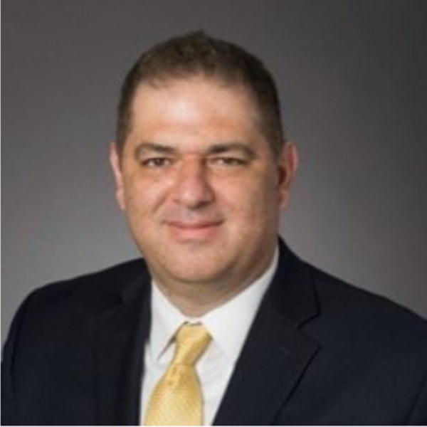 Yaron Levi - Entrepreneur to Security Architect to CISO and Security Champion Image