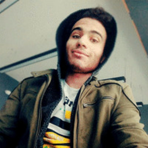 """Hossam Mohamed - Young Hacker to """"Not A Security Researcher"""" Image"""