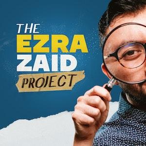 The Ezra Zaid Project screenshot