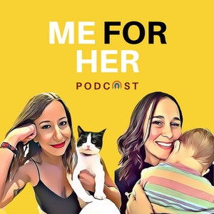Ep 10 - Losing Our Dads to Suicide
