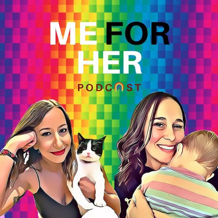 Ep 24 - Mardi Gras & LGBTIQ+ Pride Special