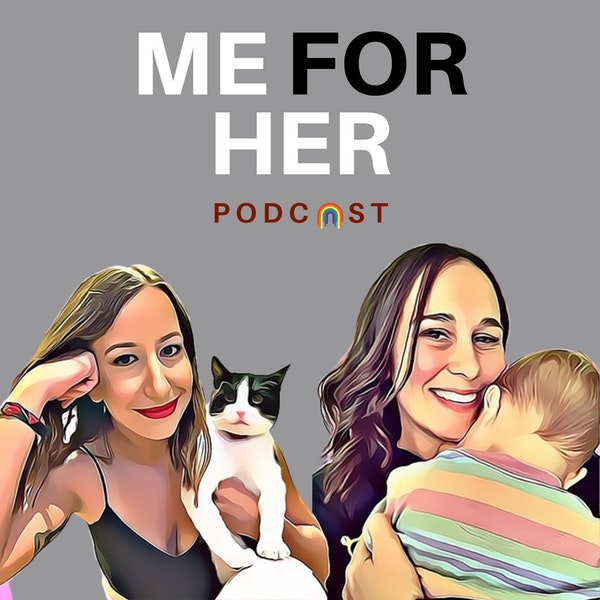 Ep 29 - Dating Advice and Hard Truths