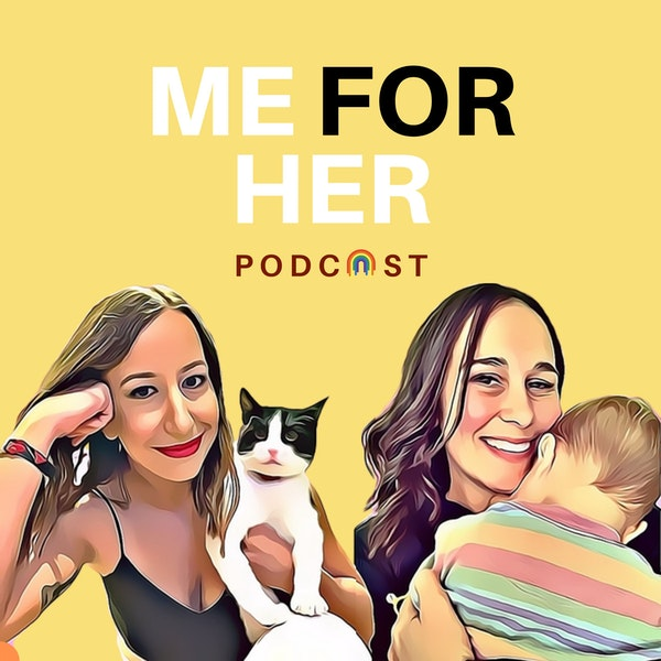 Ep 26 - Friendships, Fall Outs and Forgiveness