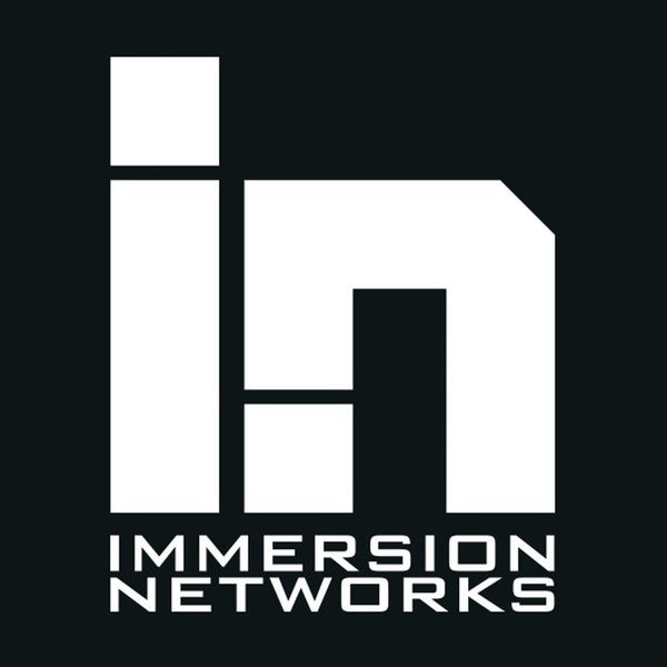 Spot Lyte On - Immersion Networks Image