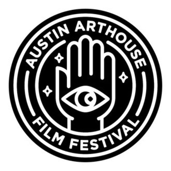 Spot Lyte On...Austin Arthouse Film Festival Image