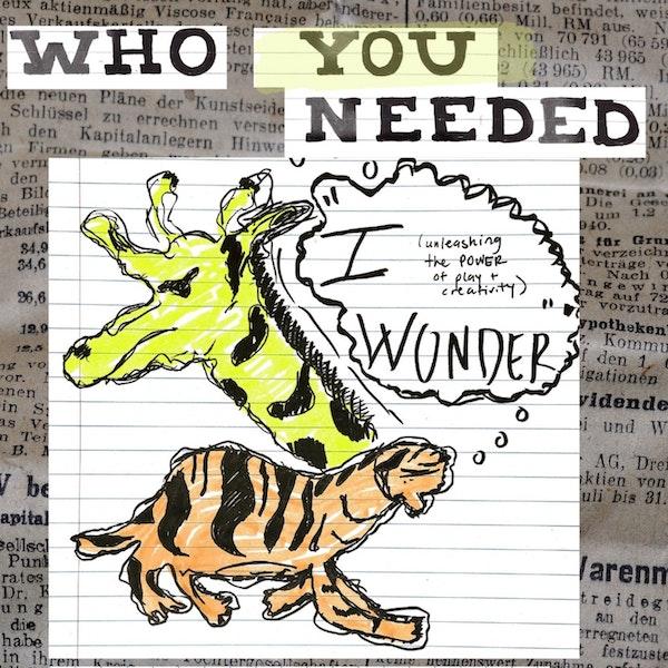 Wonder Song / Full-Length Song