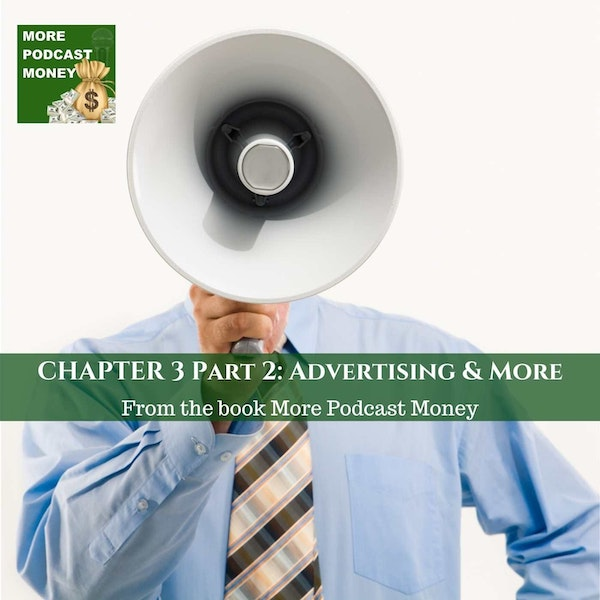 Advertising and More