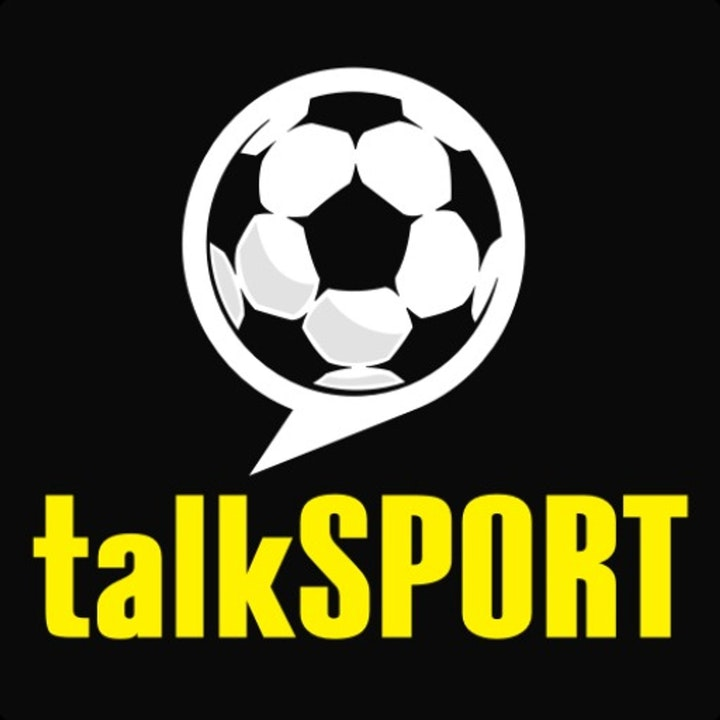 talkSPORT Interview on Extra Time w/Paul Ross
