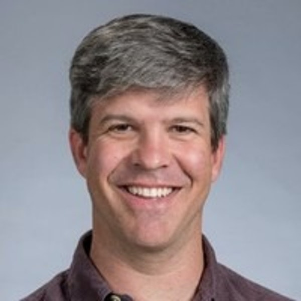 Bonus - David Zeichick - Cybersecurity College Professor Image
