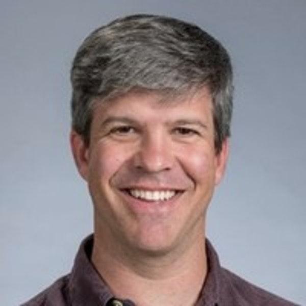Bonus - David Zeichick - Cybersecurity College Professor Image
