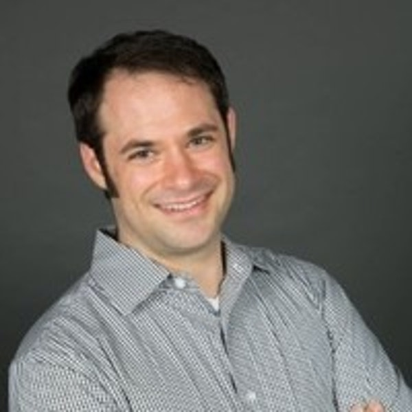 Nick Jeswald - Confessions of a Cybersecurity Recruiter (Part 1) Image