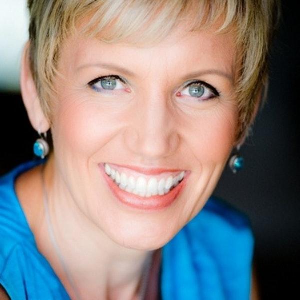 Episode 1 -- SocialBuzzONAIR - 1pm/ET! Our SPECIAL guest Mari Smith! Image