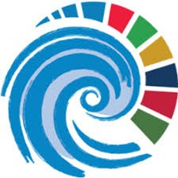 The United Nations Decade of the Ocean