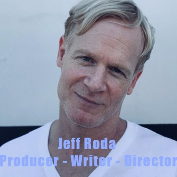 """Interview With Director - Writer Jeff Roda of """"18 to Party"""" Movie"""