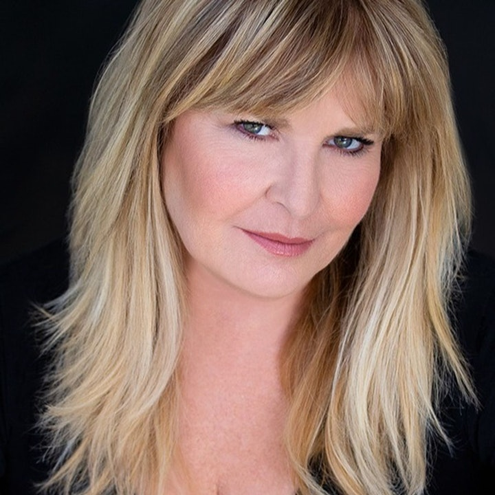 Amy Lyndon Acting Coach of over 50 Series Regulars on School of Hollywood
