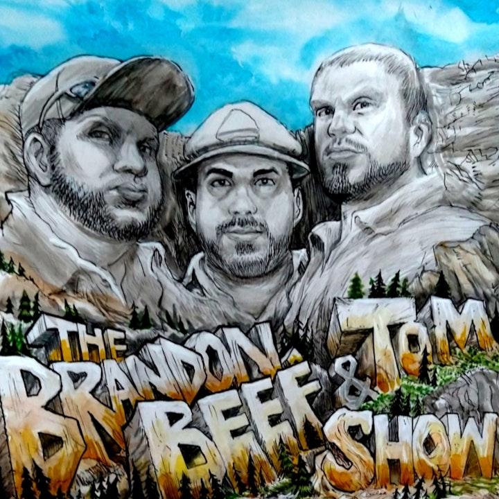 The BBT Show