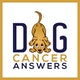 Dog Cancer Answers Album Art